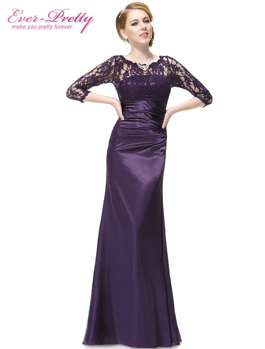 WM Evening Dresses – Gifts Leads