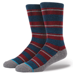 SANTA CRUZ Stance Socks for Men and Women