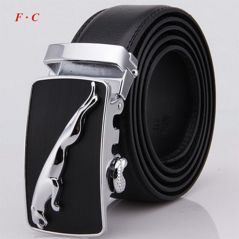 2016 Famous Brand Luxury Belt Men buckle For Men - Gifts Leads