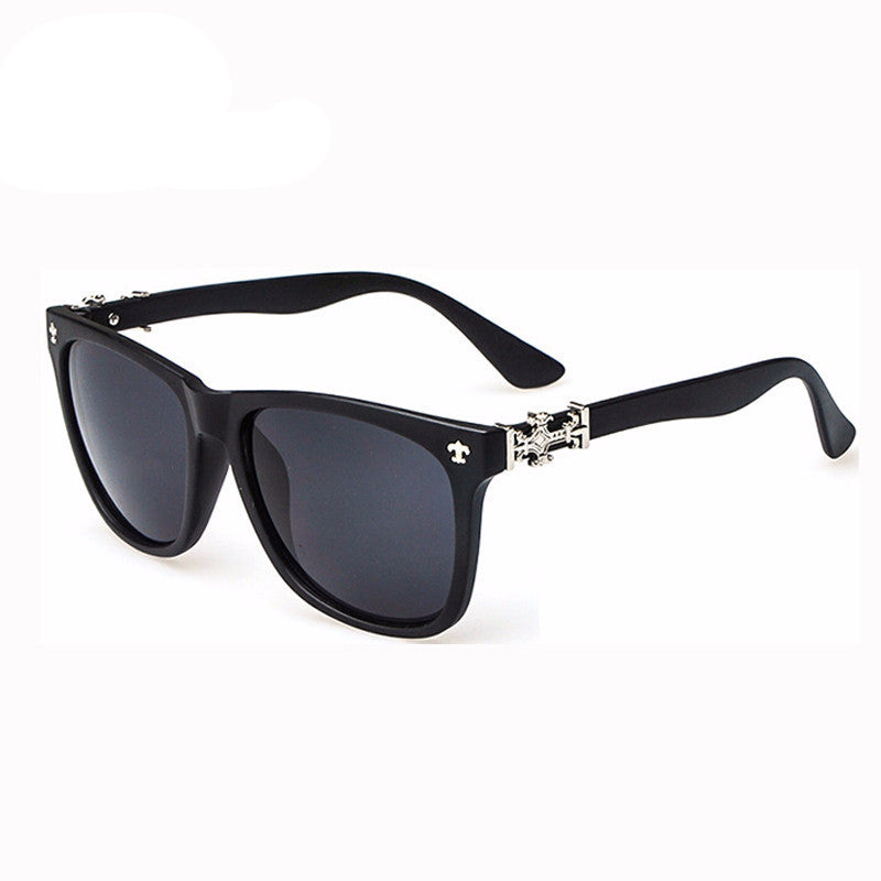 Women Sunglasses Coating Women Designer