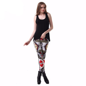 2016 Fashion Galaxy Digital Print Milk Plus Size - Gifts Leads