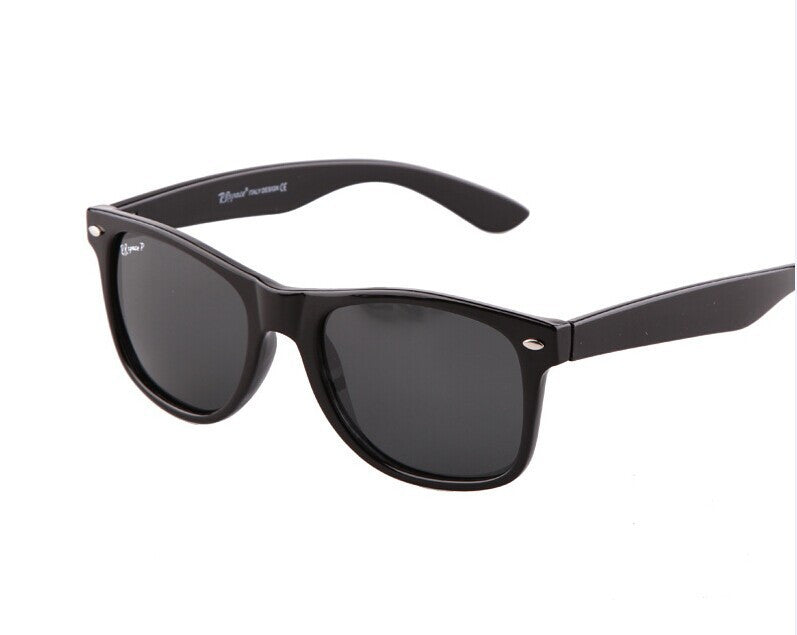 Large sunglasses polarized sunglasses driving glasses
