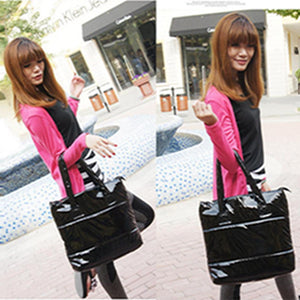 New Handbag Single Shoulder Tote Women Bag