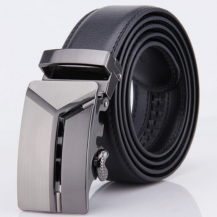 2016 Famous Brand Luxury Belt Men buckle For Men