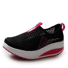 2016 Summer Shoes Women Causal Sport Fashion Walking