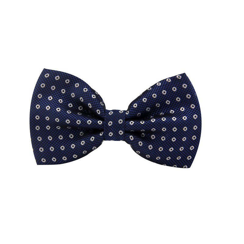 20 Colors Men's bow tie men dot bowtie male marriage - Gifts Leads