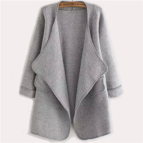 Korean Style Designer Casual Autumn Female High Street