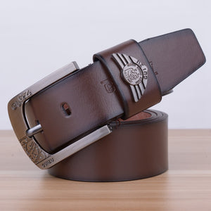 Hot sale!!! High quality male waistband men belts new arrival