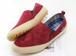 New summer Spring England Fashion Men shoes sneakers