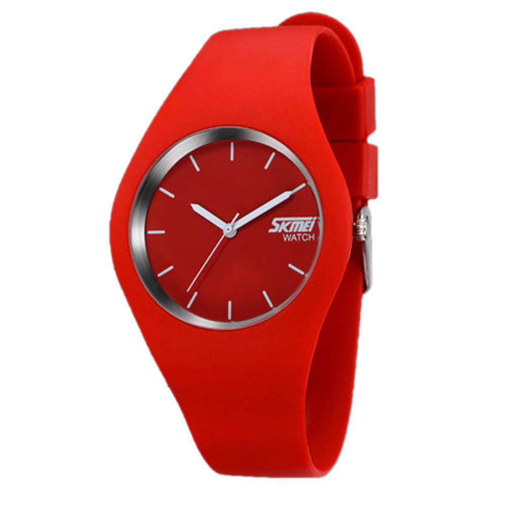 New Womens Sports Watches