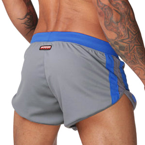 Men Sports Underwar Loose Soft