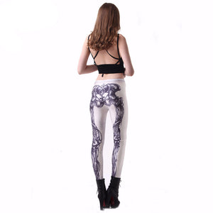 High quality Hot pants 2016 fashion milk Mechanical