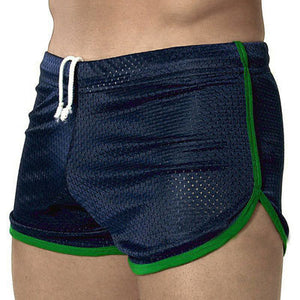 Boxer Shorts/Men's Sport Shorts/5 Colors +Mix Order