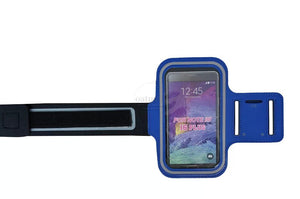 New Sports GYM Running Armband Fundas one plus 1 2 Case 5.5 inch