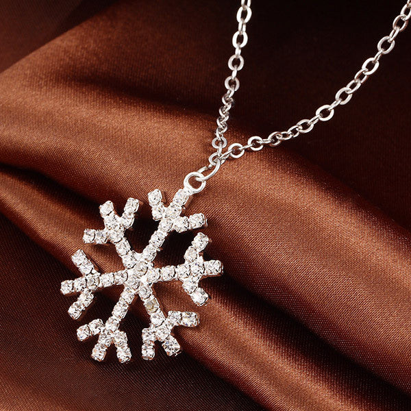 New Year Christmas Gift Fashion Luxury Shiny rhinestone