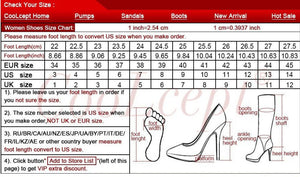 Shoes Woman Thin Heel high heel shoes bowtie shallow