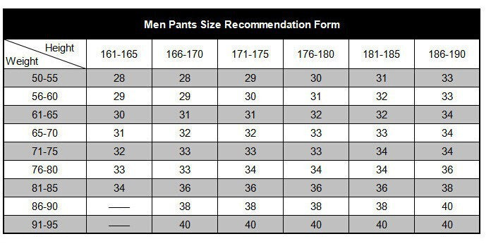 New arrived four Seasons men jeans,Men Slim Straight pants