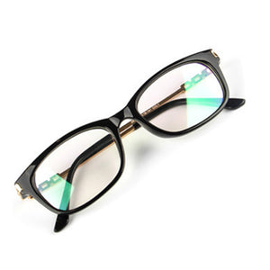 New Oliver Peoples Eyeglasses Frame brand men women
