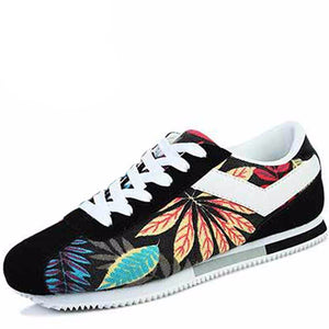 Fashion Men Shoes Zapatillas Deportivas Women