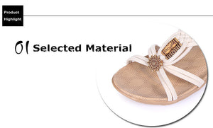 2016 Summer Style Womens Fashion White Shoes Flat
