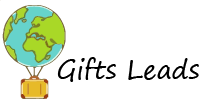 Gifts Leads