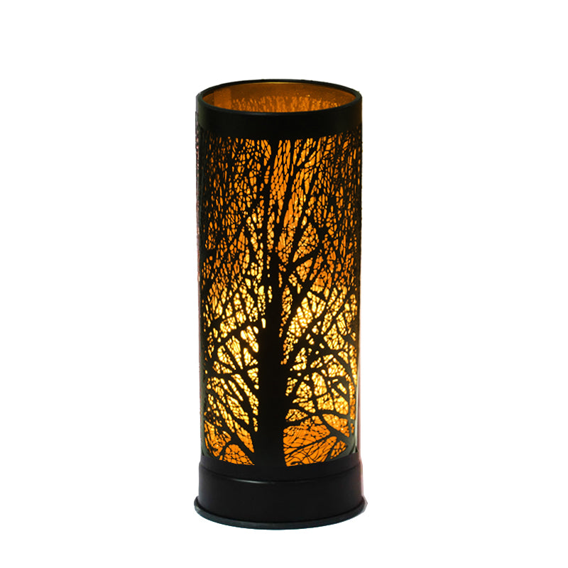 Aroma Touch Lamp Black Series