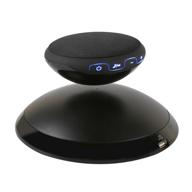 AIRPLAY Floating Speaker