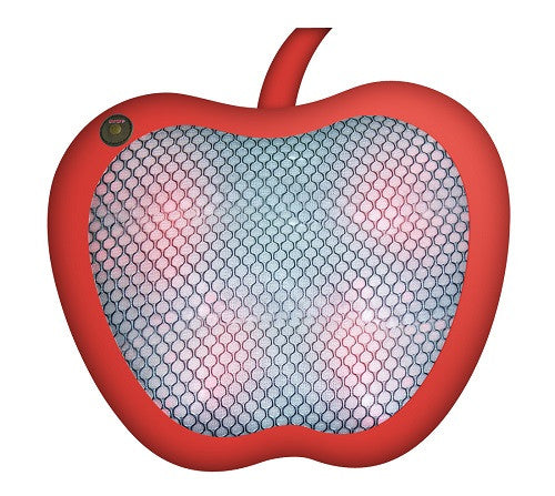 Apple Back Massager