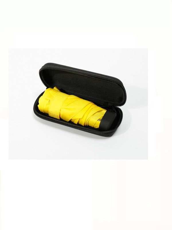 Umbrella with Carry Case