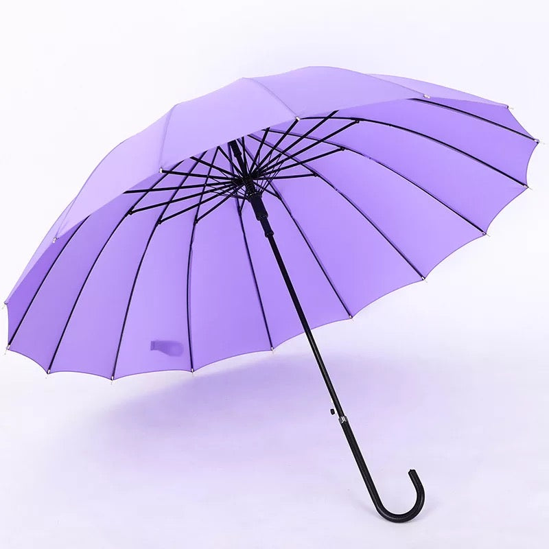 Long Umbrella