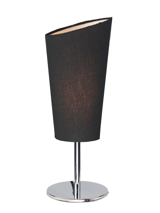 Fashion Lamp