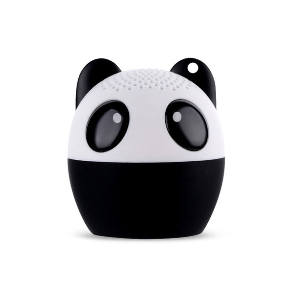 Mini Animal Speaker