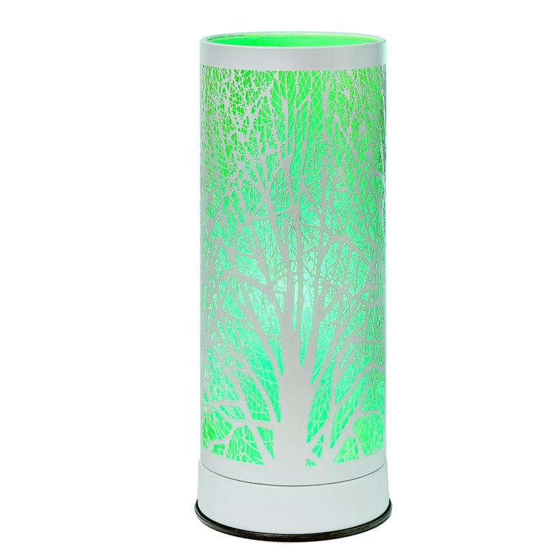 Aroma Touch Lamp