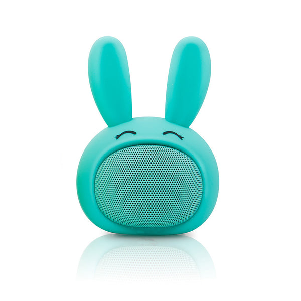 "Doma Speakers Music  Bluetooth Speakers Hk  Tagged ""gift For Kids""  Doma ."