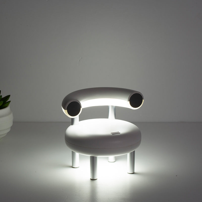 Mini Touch Chair Light
