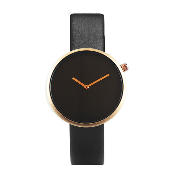 Classic Watch (Free Shipping!)