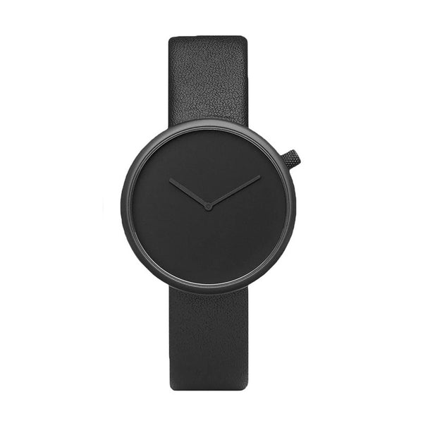 Analogue Classic Watch