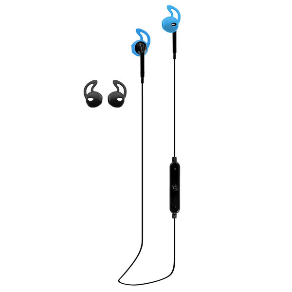 Ultra Slim Bluetooth Earbuds