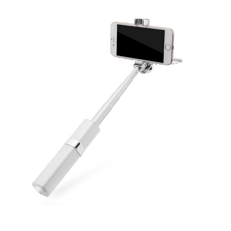 Fashion Selfie Stick (美顏自拍杆)