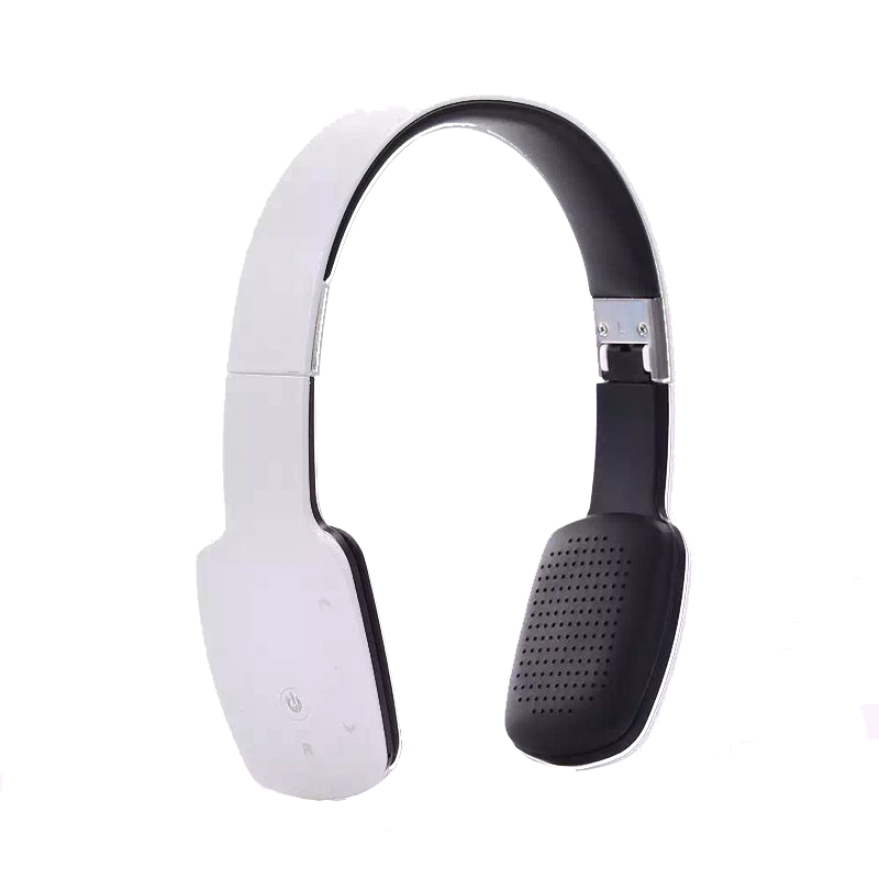 Bluetooth Folding Heaphones