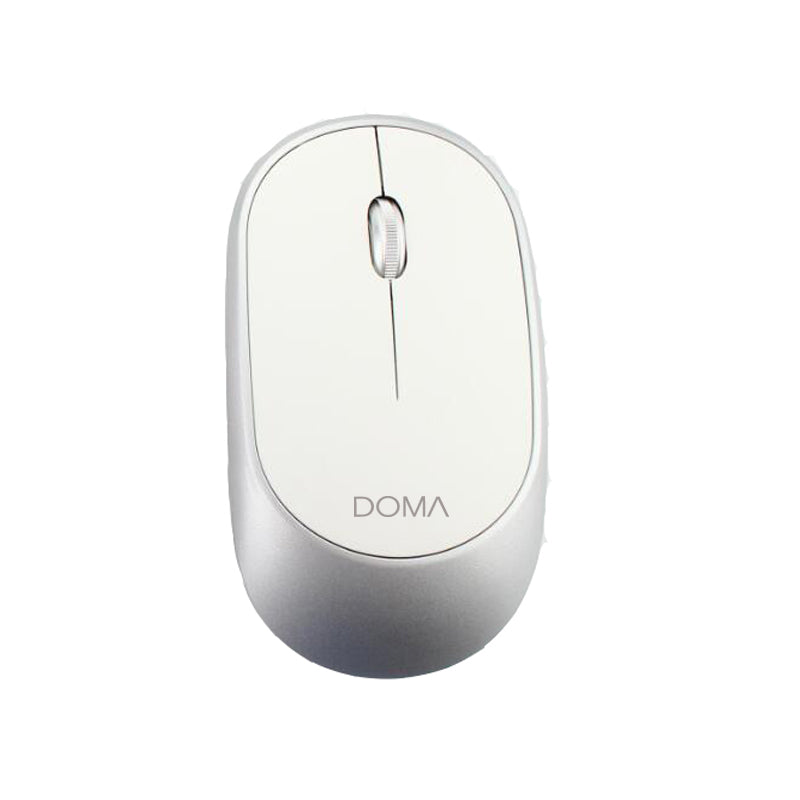 Corporate Gifts - Rechargeable Wireless Mouse