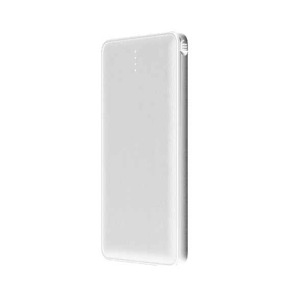 Power Plus (10,000 mAh)