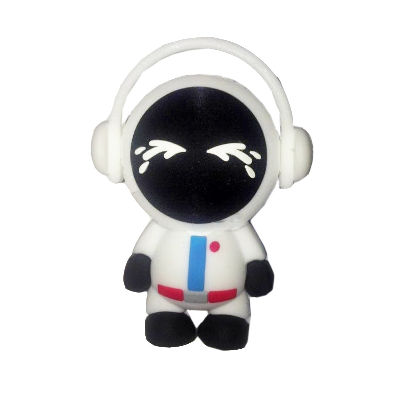 Bizi Boy 16GB USB