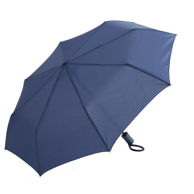 Automatic Folding Umbrella (自動折疊傘)