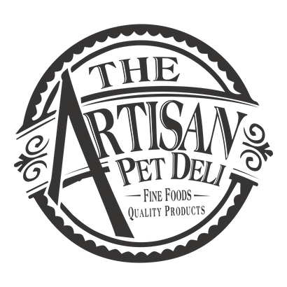 The Artisan Pet Deli