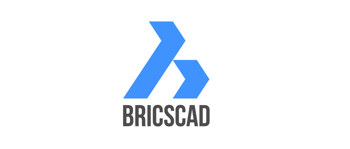 How Designairspace Supports Your Remote Working With BricsCAD
