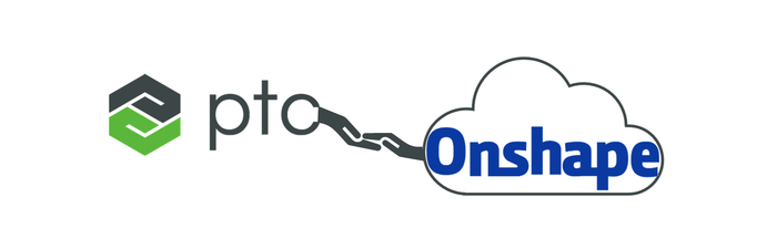 100 Days After PTC bought OnShape: What About The Future Of CAD In The Cloud?