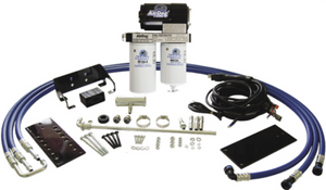 AIRDOG FUEL SYSTEMS