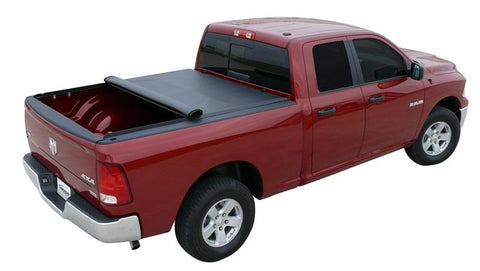Access Lorado Roll-Up Tonneau Cover (Low-Profile)