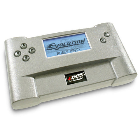 Edge Products 15000 Evolution Programmer